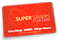 Super Savers Club